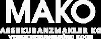 mako-logo-250px